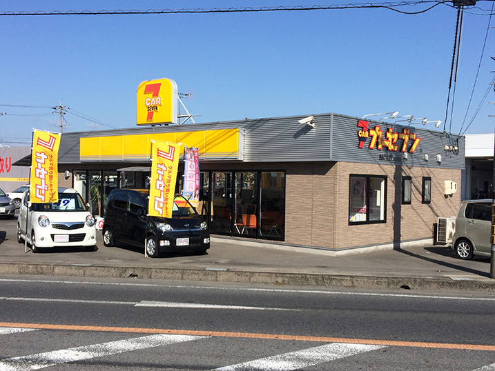 http://higashiokayama-12