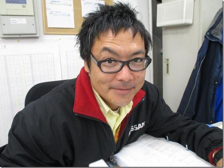 http://higashiokayama-9
