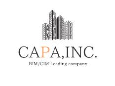 株式会社CAPA