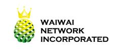 WAIWAI NETWORK